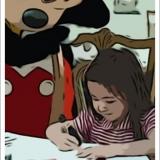 cartoonizer_p1000709